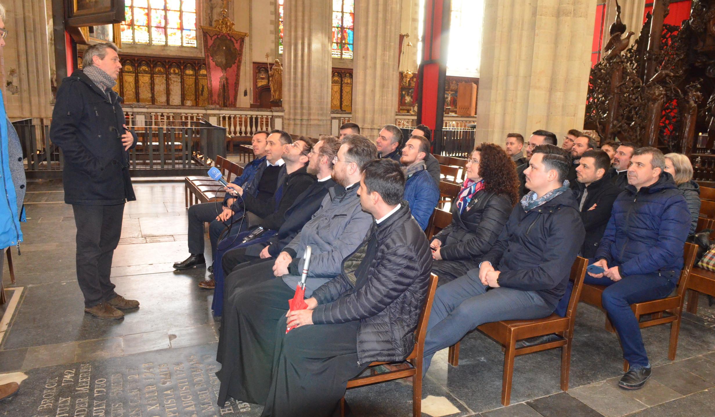 Catedrala_4