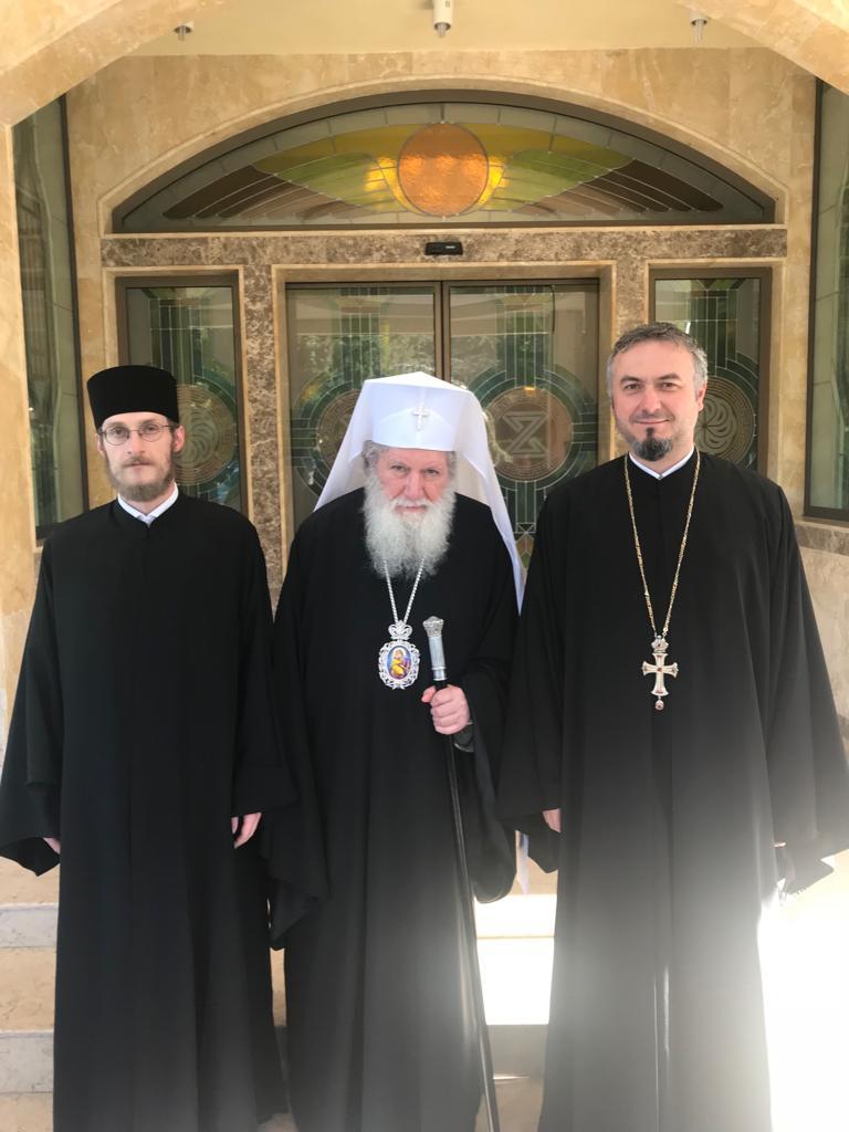 CROCEU_Sofia 201814