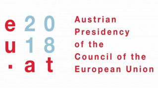 CROCEU meeting with the Austrian Presidency of the Council of the E.U.