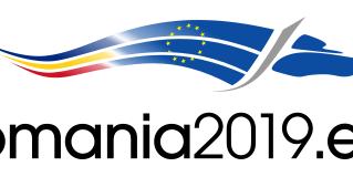 Romania takes over the rotating Presidency of the Council of the European Union