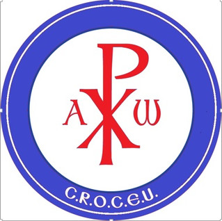 CROCEU public statement on the Istanbul Convention