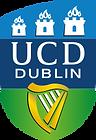 UCD_Crest