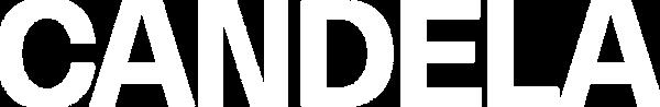 candela_wordmark_logo_white.png