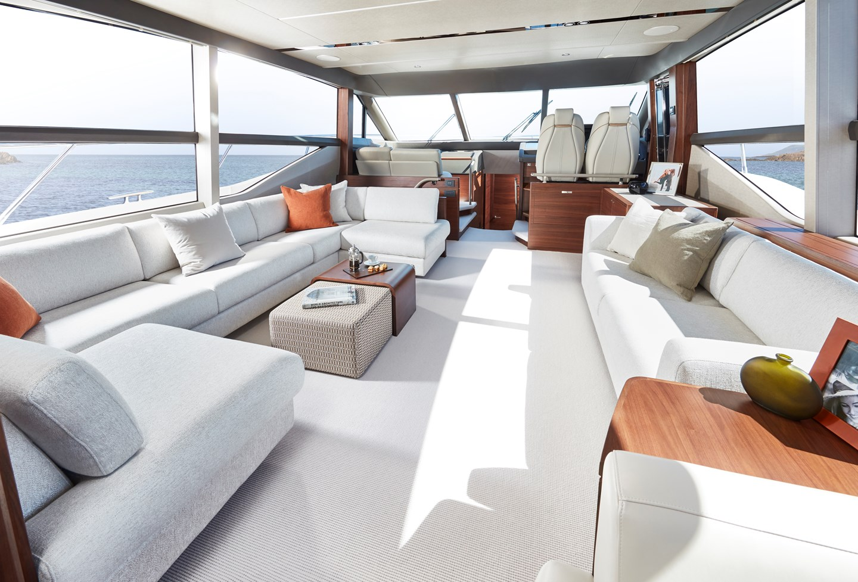 f70-interior-saloon-seatingjpg