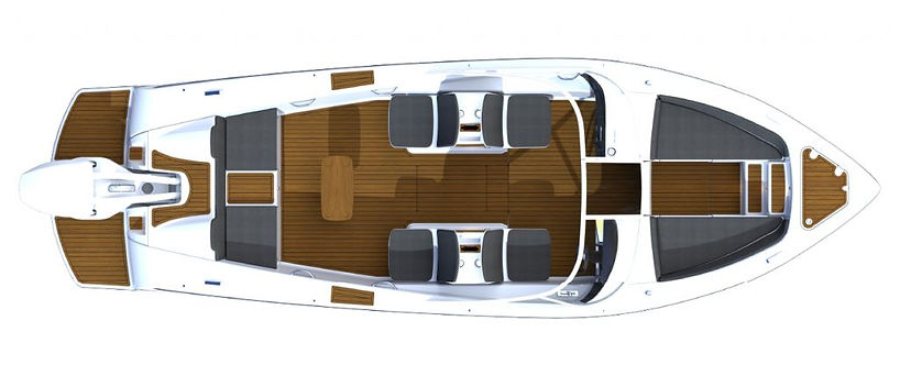 Top-view-C7-Layout-e1608116080442-1024x4