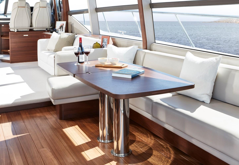 f70-interior-dining-areajpg