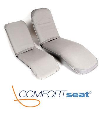 comfort-seat-logo.jpeg