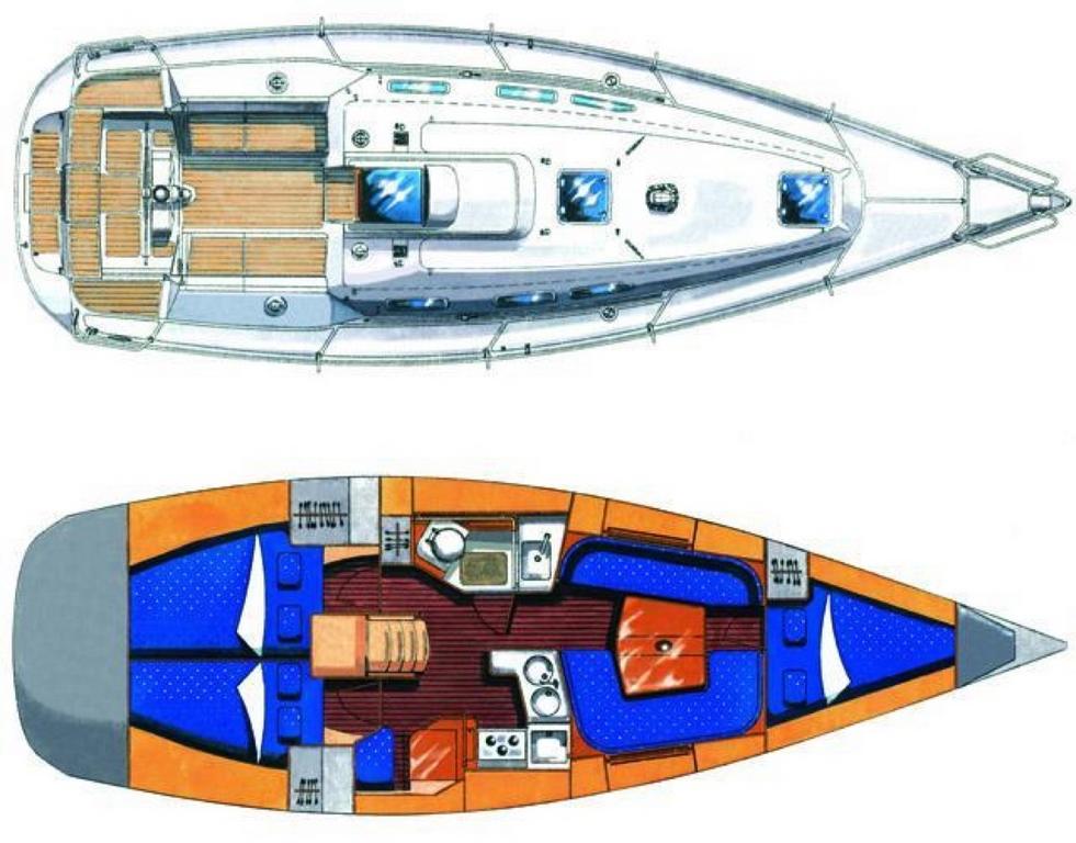elan-37-layoutjpg