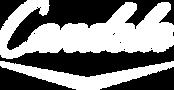 Candela logo White - PNG.png