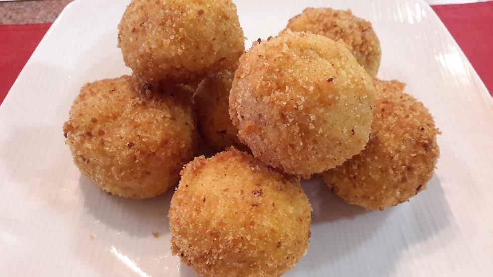Aranacini Balls