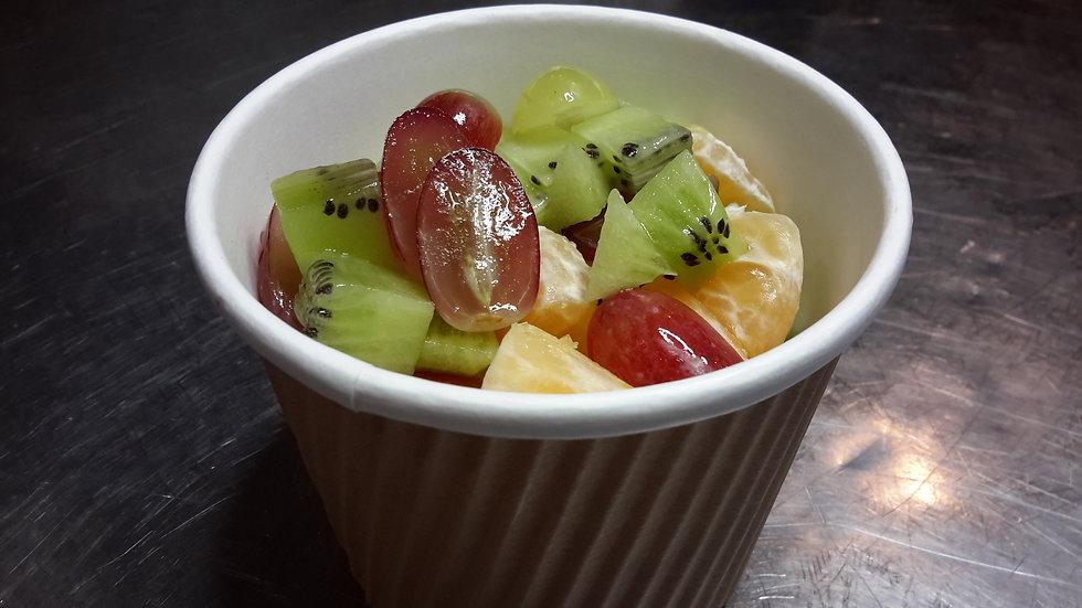 Mixed Fruit Salad-Adult