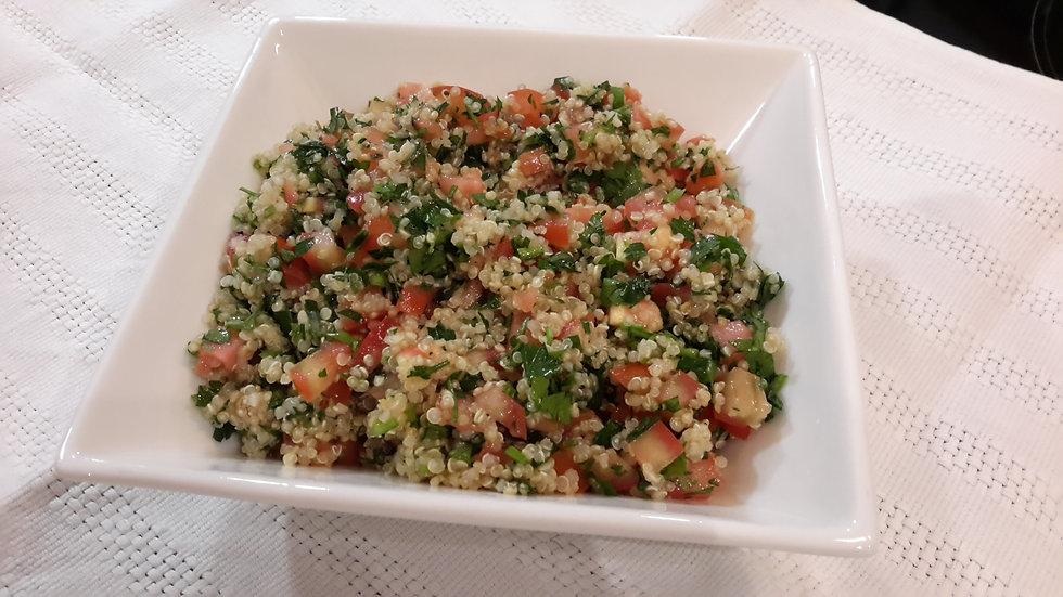 Tabbouleh Salad - Child