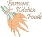 Farmers Kitchen Foods