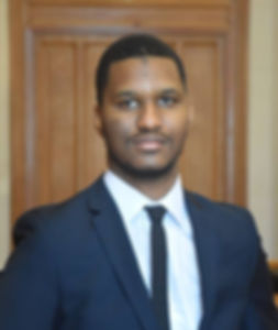 Abdoulaye Diallo_edited_edited.jpg
