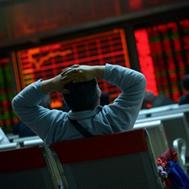 Marchés boursiers : une volatilité inédite !