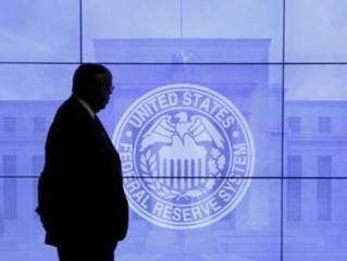 Banques centrales et Covid-19 : bilan de l'année 2020
