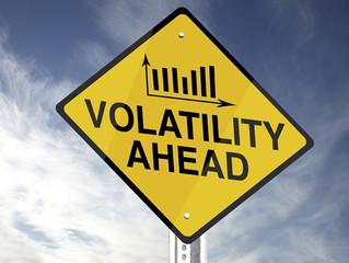 Var/Vol Swap : une stratégie de couverture sur la volatilité
