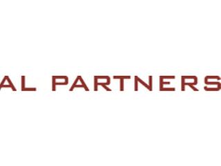 REX : Bertrand Vaur Gérant Situations Spéciales Varenne Capital Partners