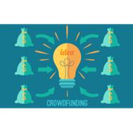 Le potentiel concurrentiel des plateformes de financement participatif