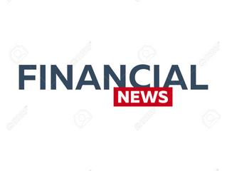 Actualités financières - Newsletter n°11 - Novembre 2020