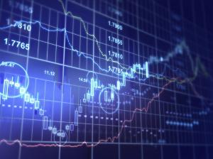 Les activités de titrisation : une évolution de l'intermédiation bancaire ?