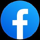 facebook-icon-social-media-by-Vexels.png