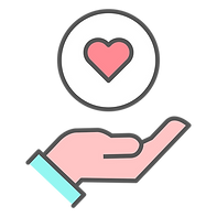 hand-with-heart-icon-by-Vexels.png