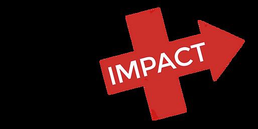 Cross Impact Logo black.png