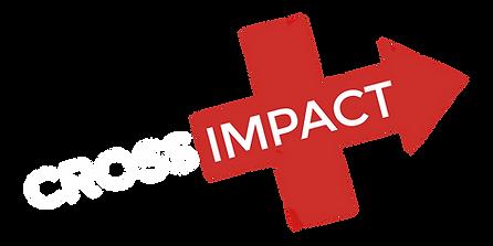 Cross Impact Logo white.png