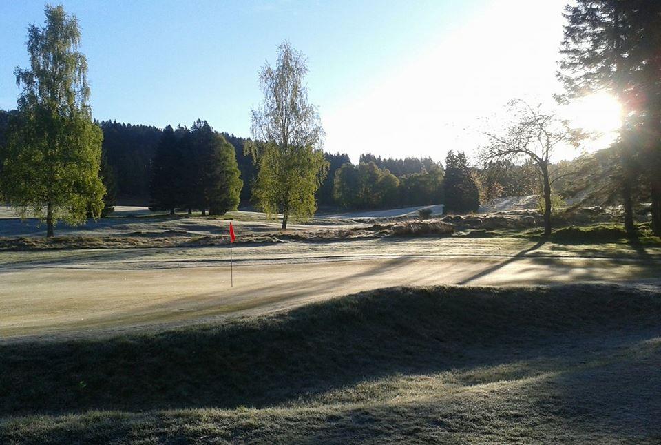 Comrie Golf Club 06.jpg