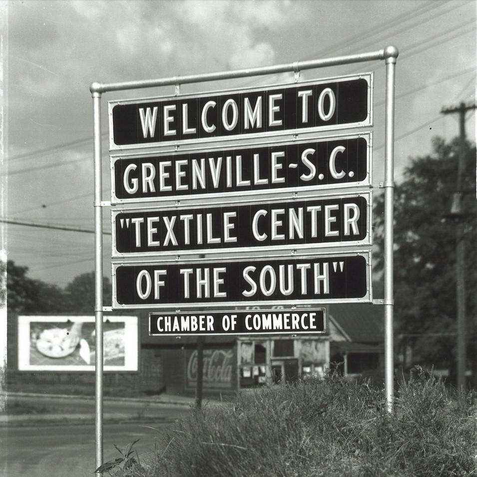 Textile Center.JPG