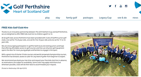 GolfPerthshire Free Kids Club Hire.png