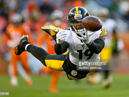 3 Predictions for Steelers-Browns