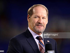 Happy Birthday to Hall of Fame Coach Bill Cowher