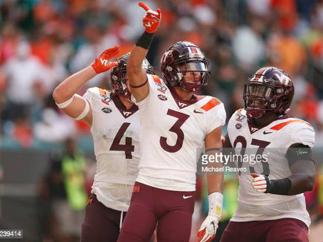 3 Sleeper Picks for the Steelers in the 2021 NFL Draft