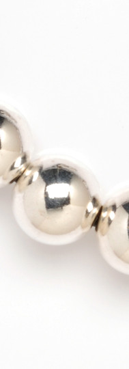 UNITY BALL NECKLACE
