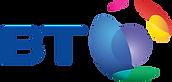 British_Telecom-logo-04F972CA5E-seeklogo