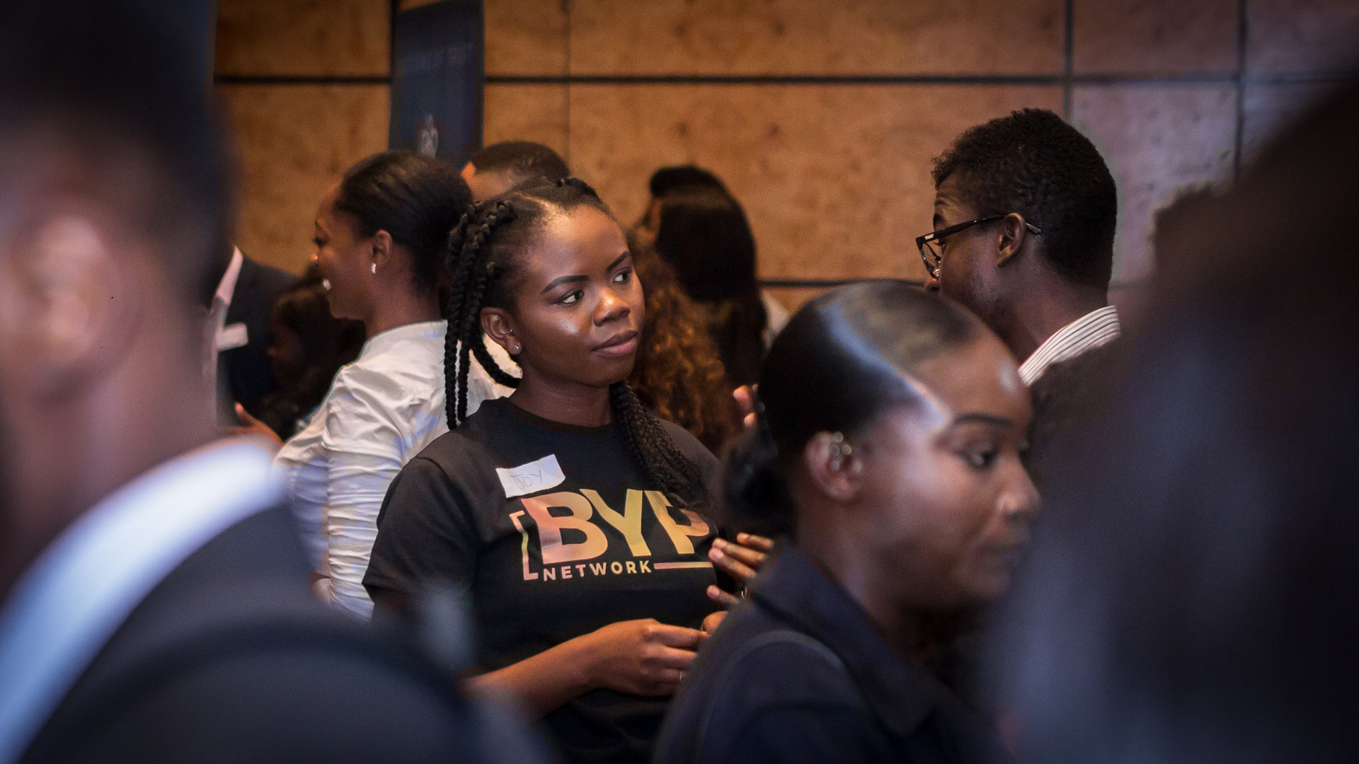 BYP networking -5982.jpg