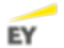 ernst-young-ey-logo.png