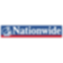 nationwide-3-logo-png-transparent.png
