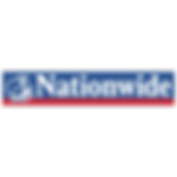 nationwide-3-logo-png-transparent.png