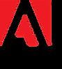 Adobe-logo-14D7FF4DA5-seeklogo_edited.pn