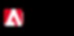 adobe-logo-png-02611.png