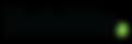 deloitte logo.png