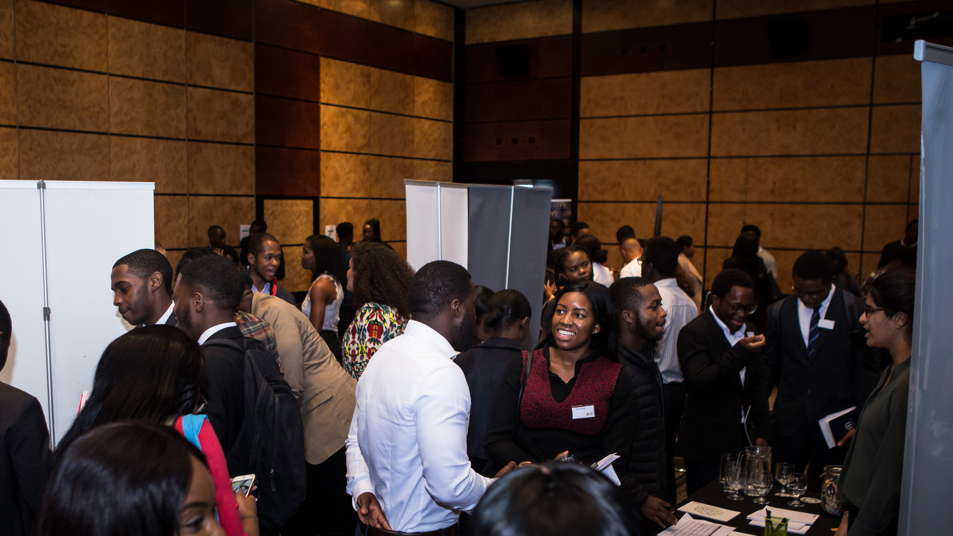 BYP networking -5981.jpg