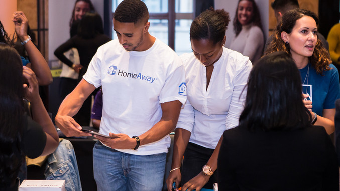 BYP networking -5972.jpg