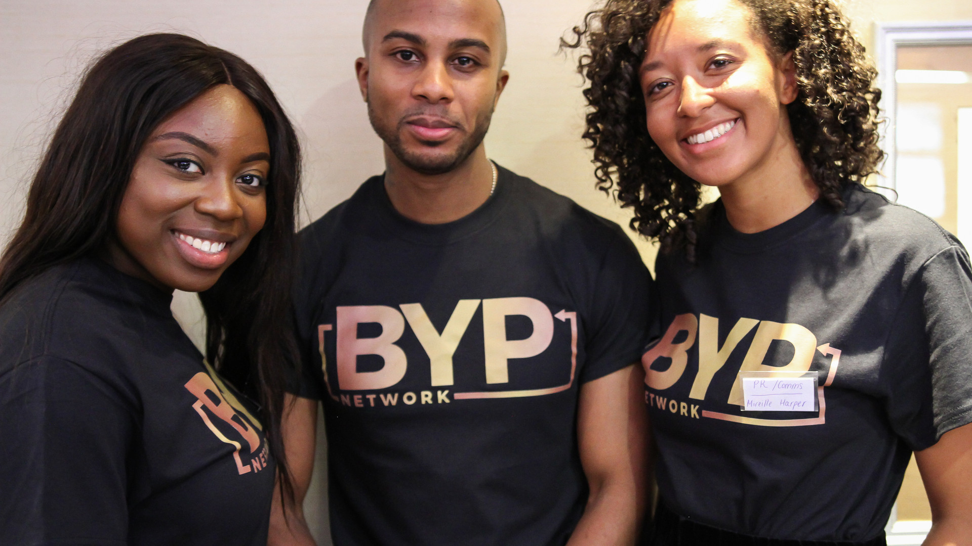 BYP networking -9065.jpg