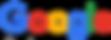 Google-Reviews-transparent-2_edited.png