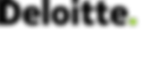 Deloitte-450x197.png