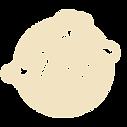gin-emporium-yellow.png